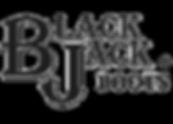 Black Jack Logo.png