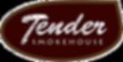 TenderSmokehouse%20Logo_edited.png