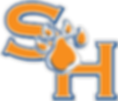 Sam Houston Logo.png