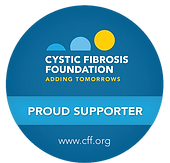 CFF Supporter Logo.png