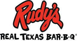 Rudy's_Real_Tex_BBQ.png