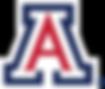 Arizona - University of Arizona - Primar