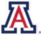 Arizona - University of Arizona - Primar