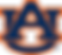 Auburn University - Primary.png
