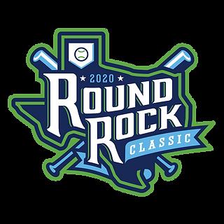 Round Rock 2020 Logo.png