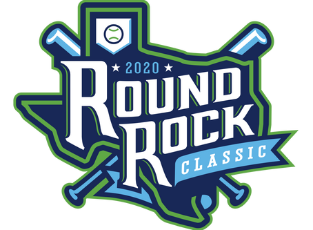 2020 Round Rock Classic Teams Conclude Their 2019 Campaign