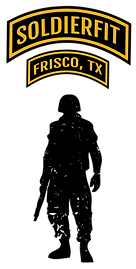 Logo - Iron Mike Tabs - Frisco.png