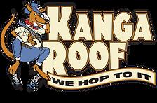 KangaRoofLogo - Black.png