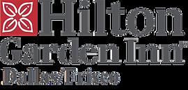 HGI Frisco Logo2.png
