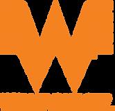 Orange W set.png