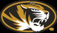 Missouri - University of Missouri, Colum