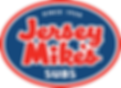 Jersey Mike's Logo.png