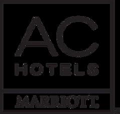 AC Frisco Logo.png