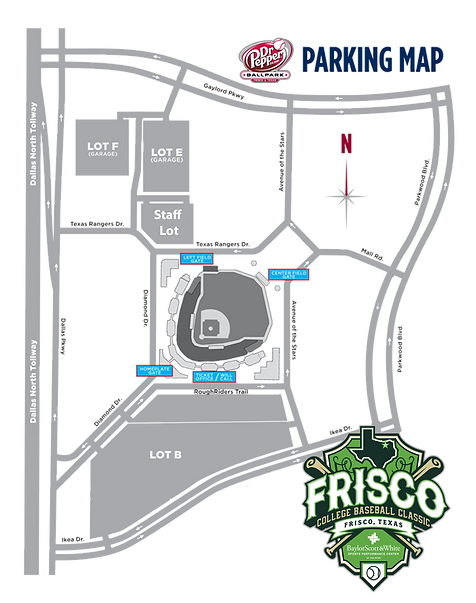 Updated Parking Map (2020).png