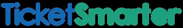 TicketSmarter-CMYK (2).png