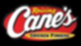 logo_raising_cane.png