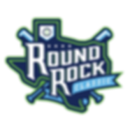 Round Rock Undated Logo.png
