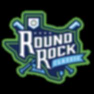 Round Rock Undated Logo.png