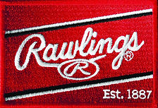 Rawlings Logo.jpeg