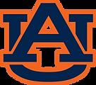 1158px-Auburn_Tigers_logo.svg.png