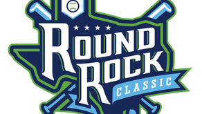 ROUND ROCK CLASSIC ANNOUNCES 2021 TICKETS ARE NOW AVAILABLE