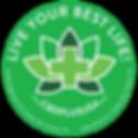 CBD Plus USA Frisco Logo.png