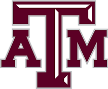 Texas A&M University, College Station -