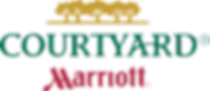 courtyard-by-marriott-logo.png