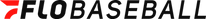 FloBaseball-ignite+black.png