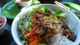 vietnamesewine_main.jpg