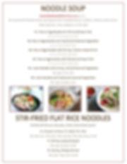 pho saigon menu-page-004.jpg