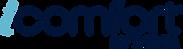 ICO20_iComfort_by_Serta-Logo.png