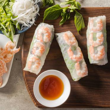 SFS_vietnamese_summer_rolls_36_vm5uh5.jp