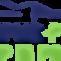 Mattress Savvy- Has The Best Deals On Tempur-pedic Mattresses
