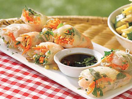 summer-rolls-ay-1909066-x.jpg