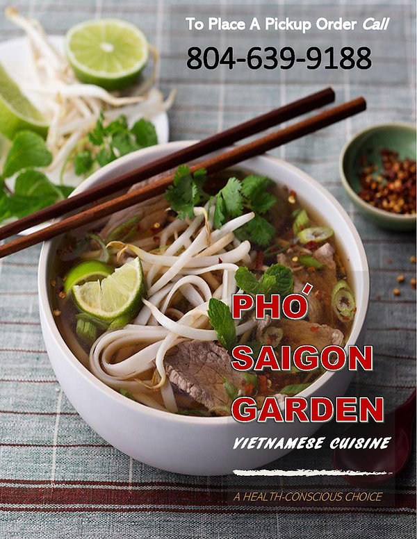 pho saigon menu-page-001.jpg