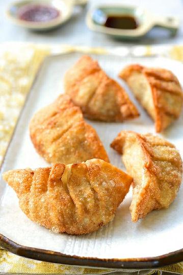 pan-fried-dumplings2.jpg