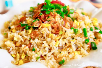 young-chow-fried-rice-8.jpg