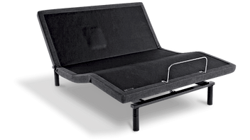 motion-essentials-adjustable-800x450.png