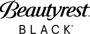 BR18_Beautyrest_Black_Logo_Black.png
