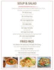 pho saigon menu-page-003.jpg
