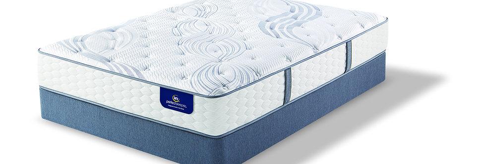 Serta Perfect Sleeper Lux Firm Mattress SALE!