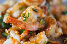 garlic-ginger-shrimp-stirfry-1115.jpg