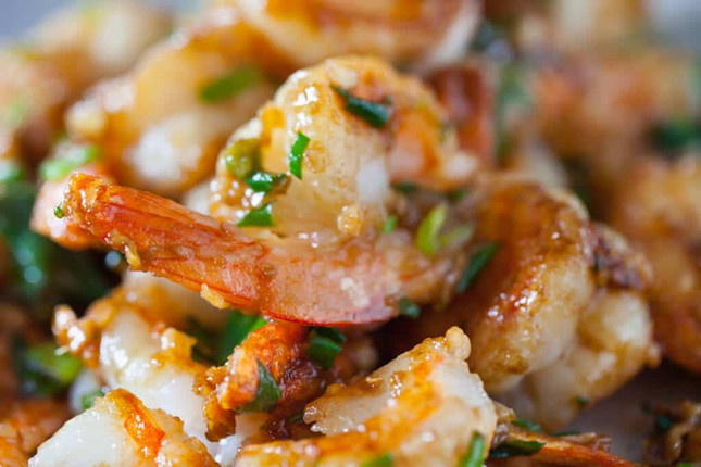 garlic-ginger-shrimp-stirfry-1115.jpg