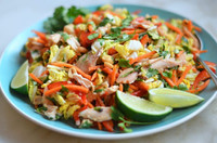 Shredded-Vietnamese-Chicken-Salad-760x50