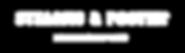 SF-3015_Brand_Identity_WordmarkTagline_W