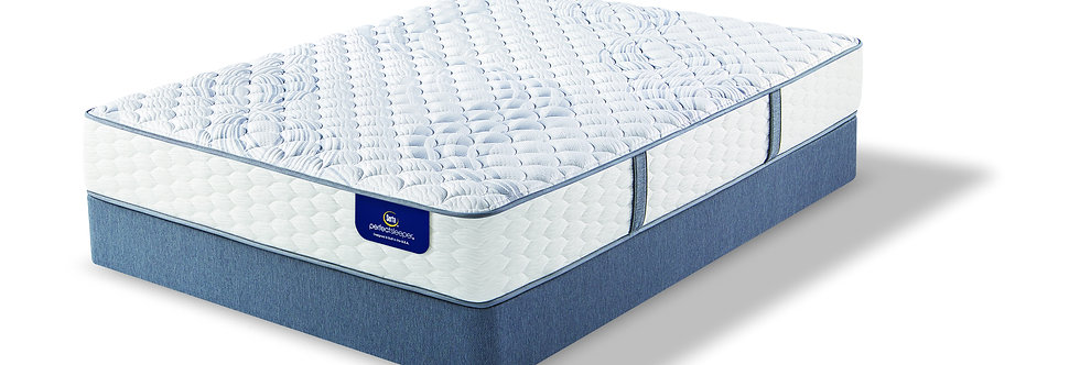 Serta Perfect Sleeper Firm Mattress SALE!