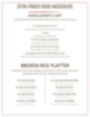 pho saigon menu-page-005.jpg