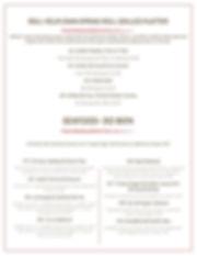 pho saigon menu-page-010.jpg