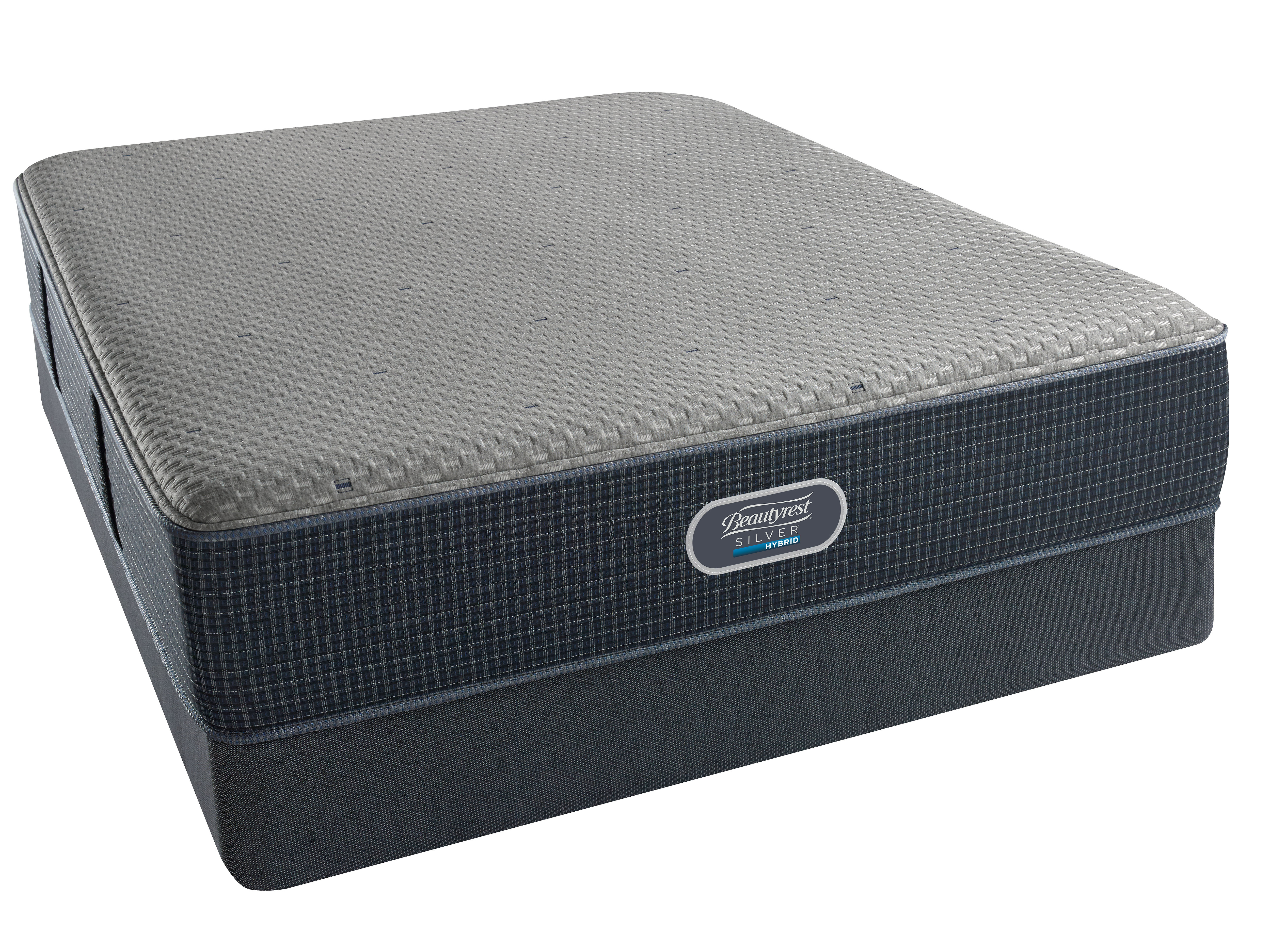 simmons memory foam mattress. featuring dynamic response memory foam, this ventilated foam mattress has a uniquely firm simmons -